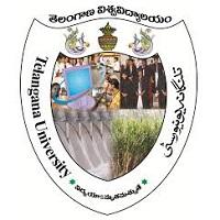 telangana-university-logo