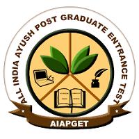 aiapget-logo