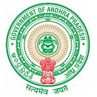 aptet-logo