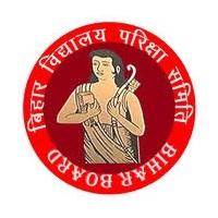 btet-logo