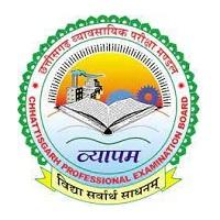 cg-tet-logo