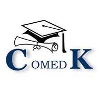comedk-logo