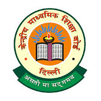 ctet-logo