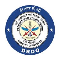 DRDO results