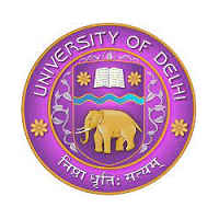 Avadh university results