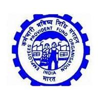 epfo-logo