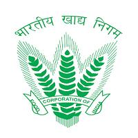 FCI university results