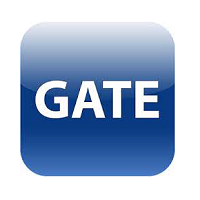 GATE results