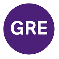 GRE Entrance results