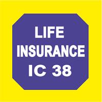ic-38-logo