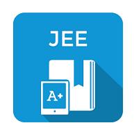 IIT JEE university results