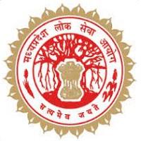 mppsc-logo