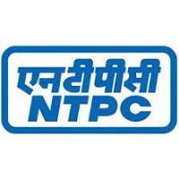 ntpc-logo