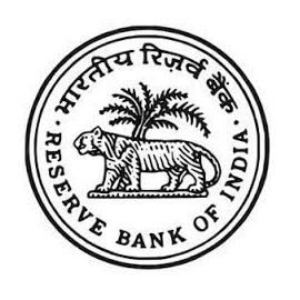 RBI results