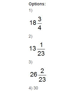 ssc-cgl-2017-exam-paper-held-on-11-aug-2017-shift-2-mathematics-q-id-160-img