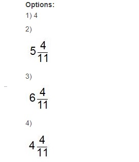 ssc-cgl-2017-exam-paper-held-on-11-aug-2017-shift-3-mathematics-q-id-252-img