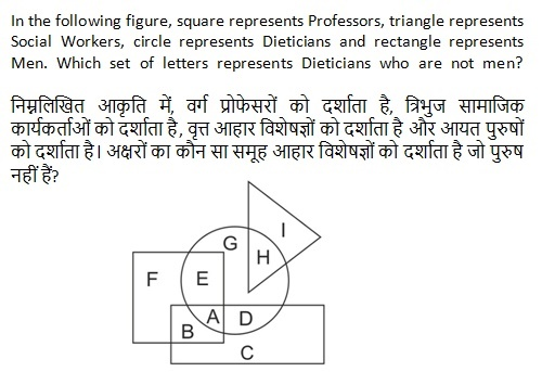 ssc-cgl-2017-tier-1-papers-held-on-20-aug-2017-shift-2-reasoning-img-120
