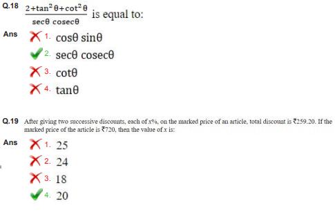 ssc-cgl-2018-mathematics-question-paper-on-04-june-2019-shift-1-img-18-19
