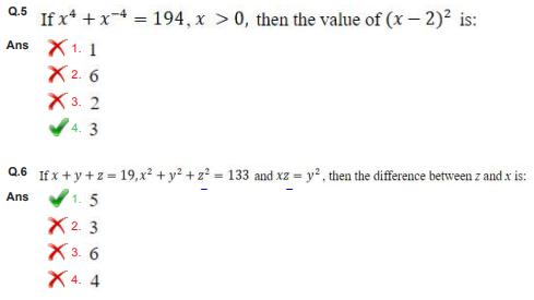 ssc-cgl-2018-mathematics-question-paper-on-04-june-2019-shift-1-img-5-6
