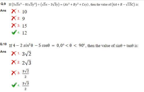 ssc-cgl-2018-mathematics-question-paper-on-04-june-2019-shift-1-img-9-10