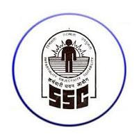 Panjab university results