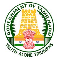 tntet-logo