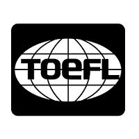 TOEFL  results
