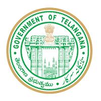 tstet-logo