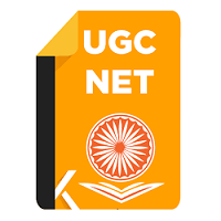 UGC NET results