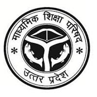 uptet-logo