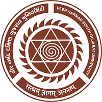vnsgu-logo