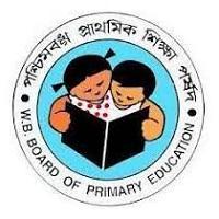 wbtet-logo
