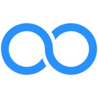 500apps-logo