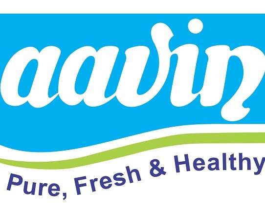 Aavin Coimbatore Recruitment 2021: Executive & Private Secretary Posts Vacancies -01 Feb 2021