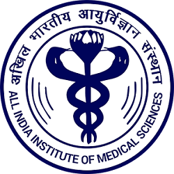 AIIMS Raipur Recruitment 2020: Medical Superintendent & Engineer Posts Vacancies @aiimsraipur.edu.in