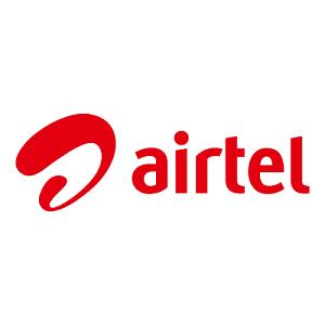 Bharti Airtel – Service Engineers Walkin On 02nd July 2019 @ Bengaluru