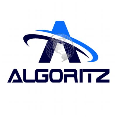algoritz-technologies-logo