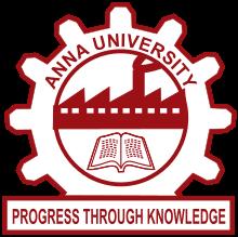 Anna University Admission 2020: PGCPFM Program Eligibility & Application Form