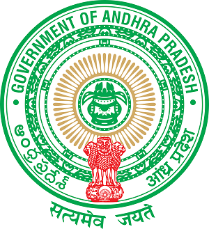 DMHO Krishna Recruitment 2020: Medical & Paramedical Posts Vacancies @krishna.ap.gov.in
