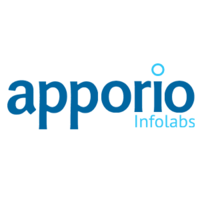 apporio-infolabs-logo