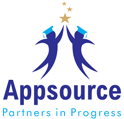 appsource-services-logo