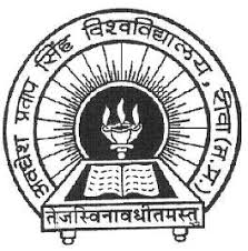 APSU Result 2021: M.Phil I Semester Exam Result 2019