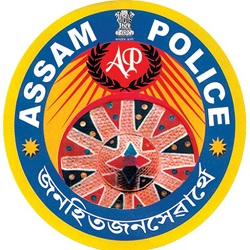Assam Police Recruitment 2020: Forester/Stenographer Posts Vacancies Apply