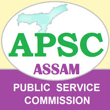 APSC Result 2021: Assistant Engineer Screening Test Provisional List @apsc.nic.in