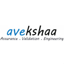 Avekshaa – Java Developers Walkin On 29th June 2019 @ Trivandrum / Bangalore