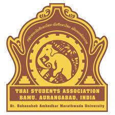 bamu-university-logo