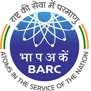 BARC Recruitment 2021: GDMO & Medical Officer Posts Vacancies -28 Apr 2021