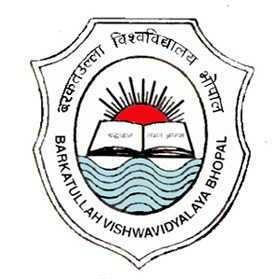 Barkatullah University – B.A. (All Semesters) Examination Results 2019