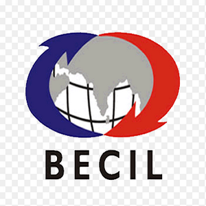 BECIL Recruitment 2020: LDC, Manager & Accountant Posts Vacancies For NCCF