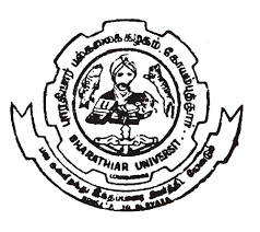 Bharathiar University Admission 2020: UG/PG/Diploma Courses Application Form & Eligibilities